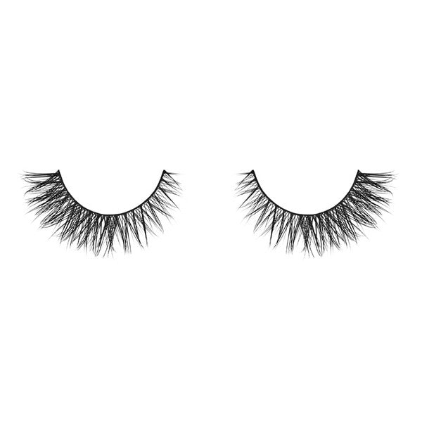 Velour Lashes - You Complete Me -  | Camera Ready Cosmetics - 1