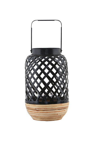 """Breeze"" Lantern from House Doctor"