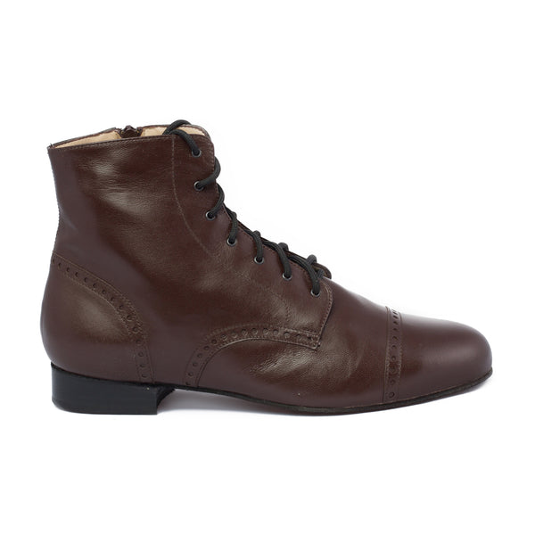 Antonio Soft Sole Boot