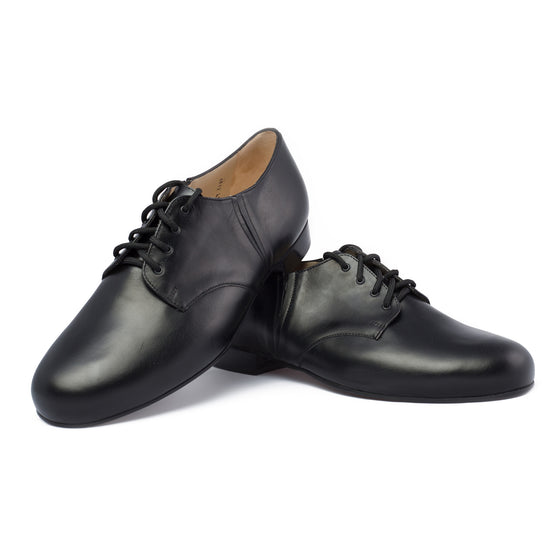 Edward Hard Sole Tap Shoe