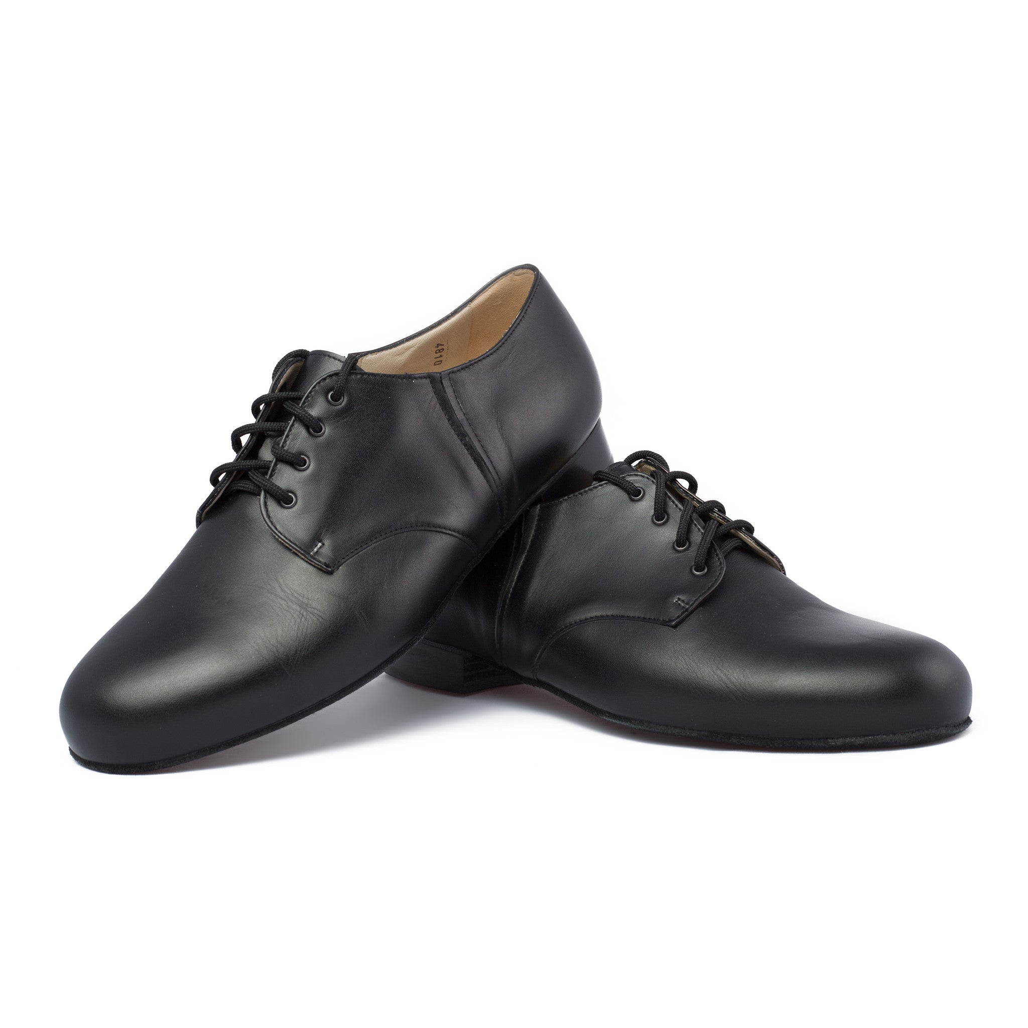 021df46307ca Edward Character Soft Sole - LaDuca Shoes