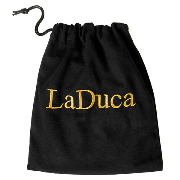 LaDuca Shoe Bag