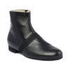 Paolo Soft Sole Boot
