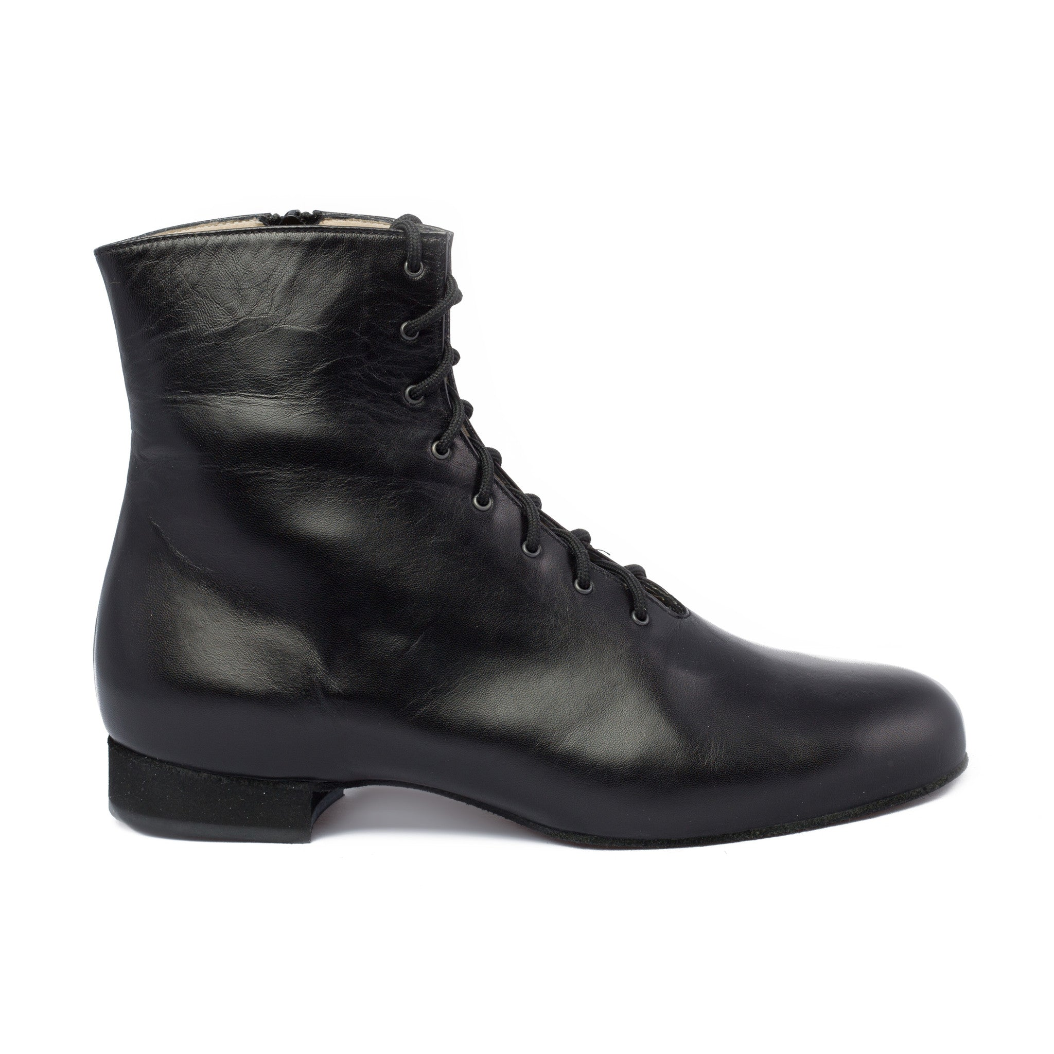 7459082b553a Roberto Soft Sole Boot - LaDuca Shoes