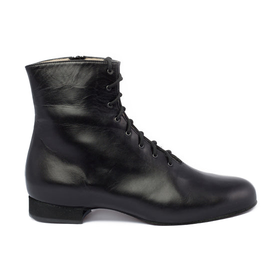 Roberto Soft Sole Boot
