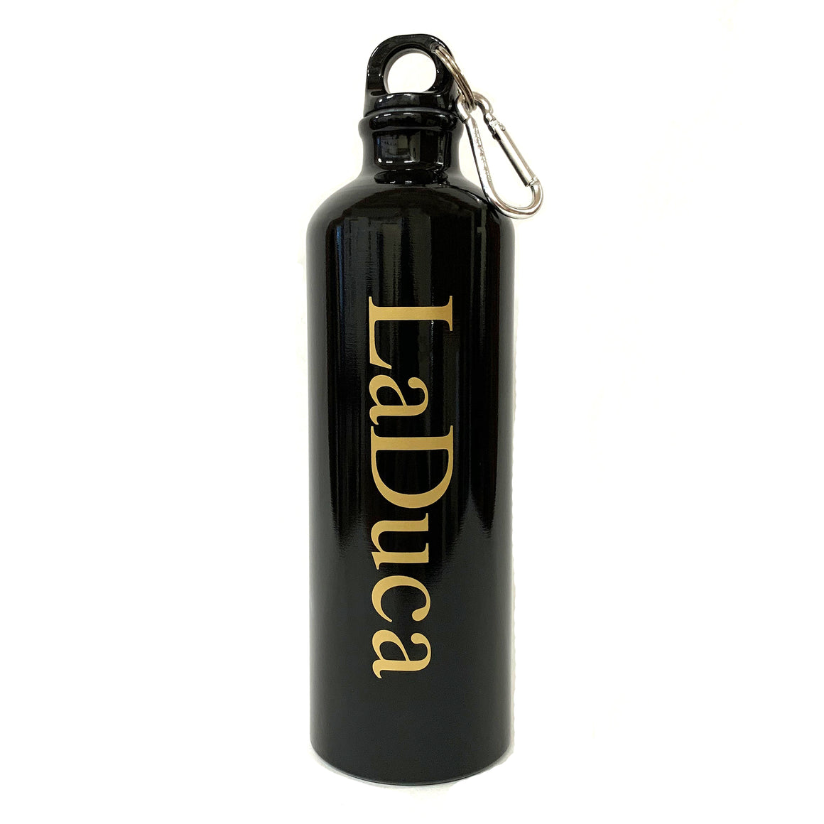 LaDuca Water Bottle