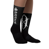 Synner Society Socks