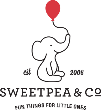 Sweetpea and Co.
