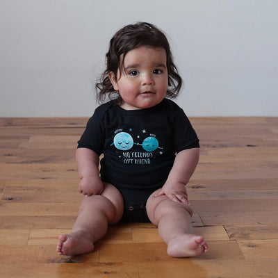 Planet Pals Bodysuit - Wholesale - Sweetpea and Co.