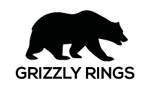 Grizzly Rings
