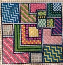 Beginner Decorative Stitches Class-Tuesday January 16,10:00-4:00