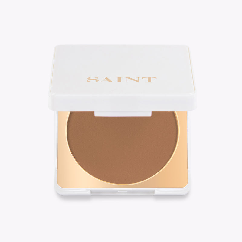 Hydrating Wet & Dry Powder Foundation