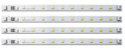 LED Extension Set 300 Collection