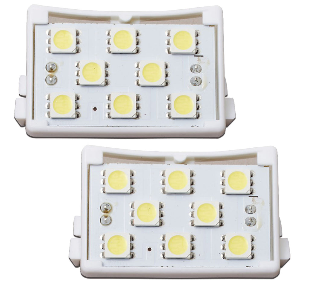 LED Extension Set <br> 200 Collection