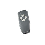 Marantec 4-Button Remote Control