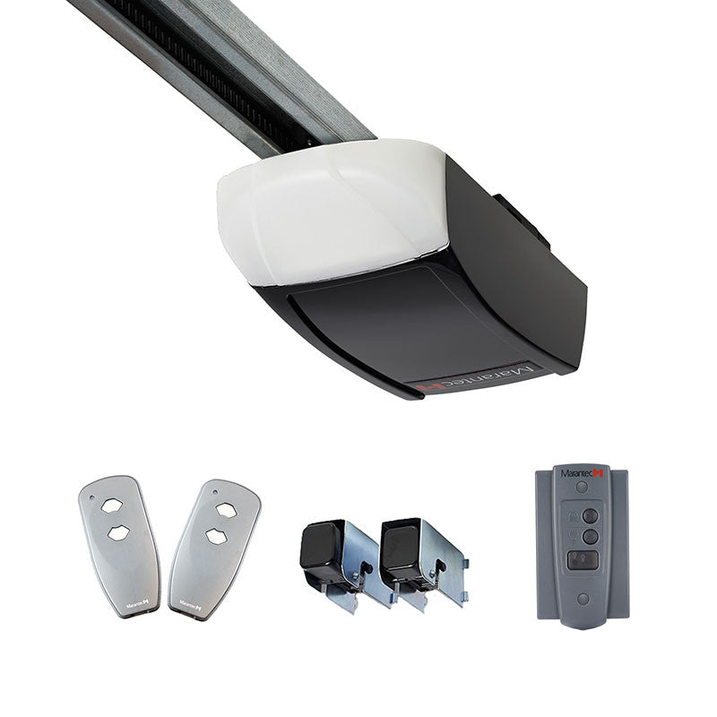 Synergy 260 Garage Door Opener