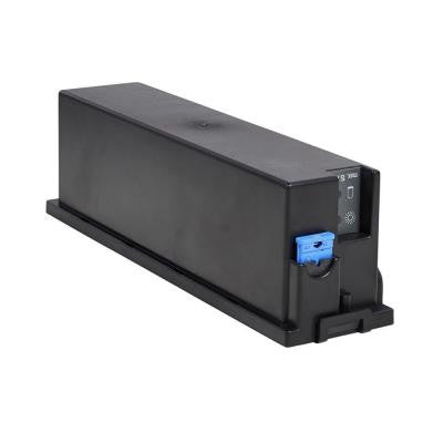 Battery Back-Up System for Synergy 360/370/380 Garage Door Openers