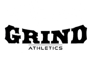 The Grind Athletics