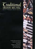 Karen Tweed's Irish Choice - Book