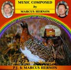 The Grouse in the Heather  -  P.J. & Marcus Hernon