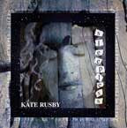 Sleepless - Kate Rusby - CD