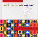 Many Hands - Lamh Ar Lamh - Double  CD