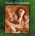 Treasa Ni Chathain - Some Sean Nos