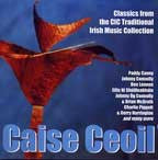 Caise Ceoil - CD
