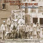 Far from the Shamrock Shore - Mick Moloney