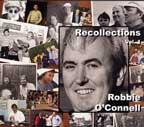 Recollections Vol. 1 - Robbie O'Connell