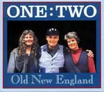 One:Two - Old New England