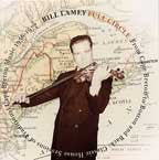 Bill Lamey - Full Circle