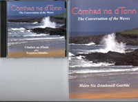 C�mhr� na dTonn: Conversation of the Waves - Maire Garvey