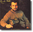 The Irish Concertina - Noel Hill