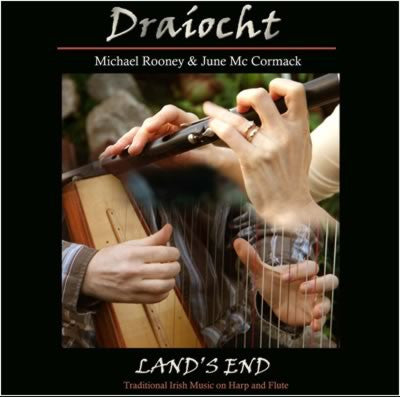 Land's End - Draiocht