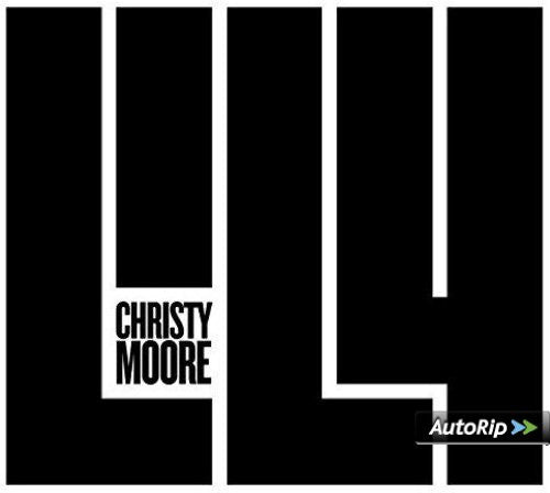 LILY - Christy Moore