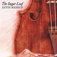 The Sugar Loaf - Kevin Madden