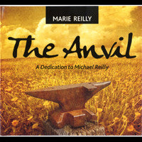 The Anvil - Marie Reilly