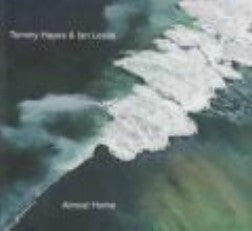 Almost Home - Tommy Hayes & Ian Leslie