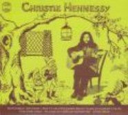 The Green Album - Christie Hennessy