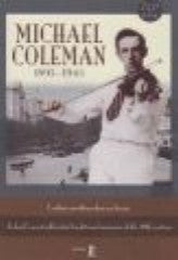 Michael Coleman 1891-1945 - 2CD + Booklet Re-Issue