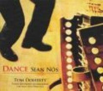 Dance Sean Nos - Tom Doherty