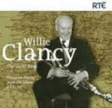 The Gold Ring - Willie Clancy