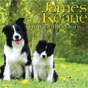 Heir of the Dog - James Keane
