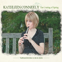 The Coming of Spring - Kathleen Conneely