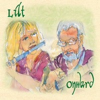 Onward - Lilt is Tina Eck and Keith Carr