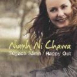 Sugach Samh - Happy Out - Niamh Ni Charra