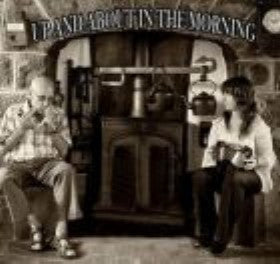 Up and About In The Morning - Noel Battle & Roisin Broderick