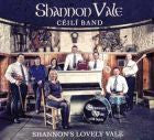 Shannon's Lovely Vale - Shannon Vale Ceili Band