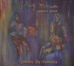 Aisling Yoshua (Joshua's Dream) - Johnny Og Connolly